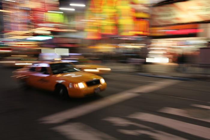 IMAGE_marc-lautenbacher_NEW_YORK